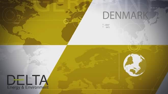 Delta Energy & Environment