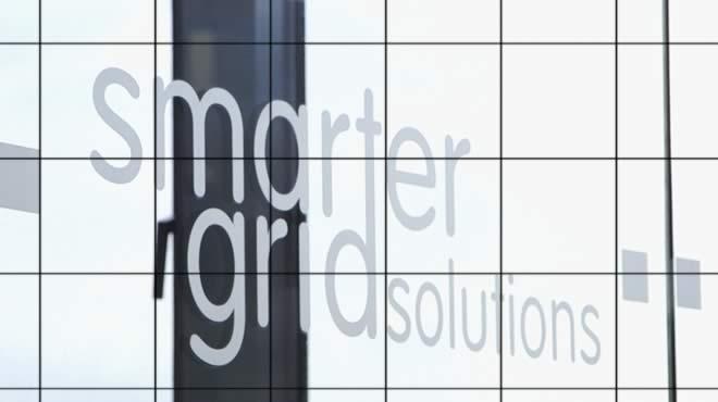 Smarter Grid Solutions
